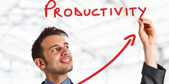 Productivity Hack 1: Jangan Terlalu Sibuk