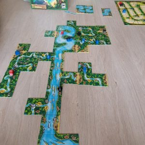 carcassone-amazonas-board-game-review-river