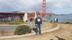 samsung-developer-conference-golden-gate