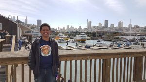 samsung-developer-conference-pier39