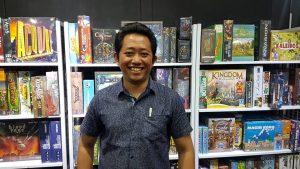 anditaru-google-playtime-boardgame