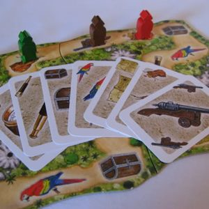 board-game-review-cartagena2-thepiratesnest-2