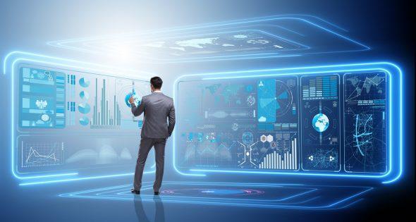 Pentingnya Tribe dalam Bisnis Digital