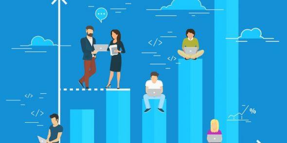 Mengenal Perbedaan Inbound dan Outbound Marketing