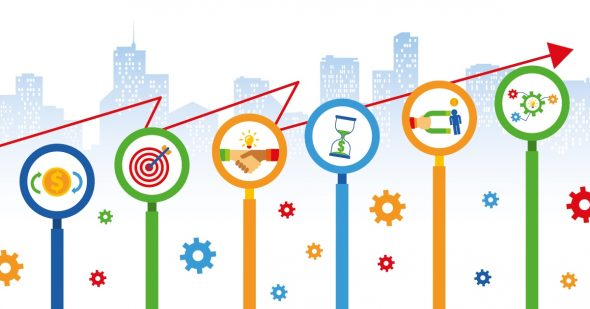 Pentingnya Mengetahui AARRR Growth Engine untuk Startup