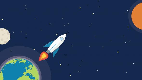 Startup – Apakah itu?
